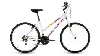 Велосипед ALTAIR MTB HT 26 1.0 Lady 2017