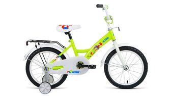Велосипед ALTAIR KIDS 16 2019