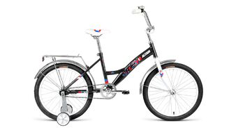 Велосипед ALTAIR KIDS 20 2018