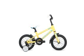Велосипед FORMAT Kids 12 2016