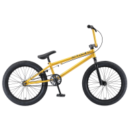 Велосипед TECH TEAM MACK