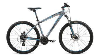 Велосипед FORMAT 1414 27.5 2017
