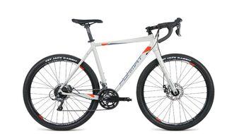Велосипед FORMAT 5221 27,5 2019