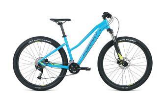 Велосипед FORMAT 7712 2019-2020