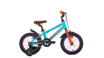 Велосипед FORMAT Kids 14 2019