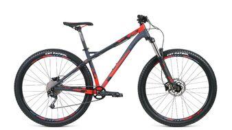 Велосипед FORMAT 1313 2019-2020