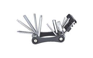 Набор инструментов KENLI, KL-9835B