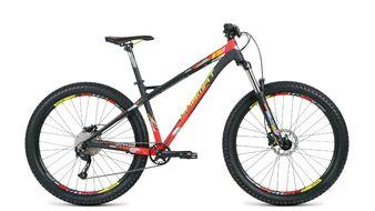 Велосипед FORMAT 1314 Plus 2019