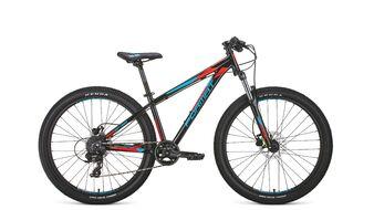 Велосипед FORMAT 6412 2019-2020