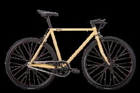 Велосипед BEARBIKE Cairo 2018-2019