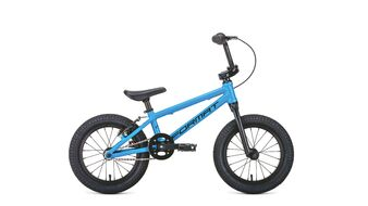 Велосипед FORMAT Kids 14 2019-2020