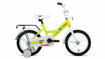 Велосипед ALTAIR KIDS 14 2019