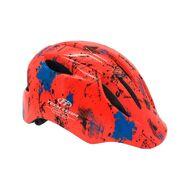 Шлем детский GRAVITY 300