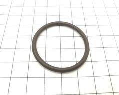 Уплотнительное кольцо впускного коллектора 33.5×3 (164 FML)