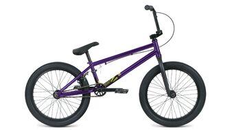 Велосипед FORMAT 3215 2019