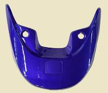пластик задний (соединительный) R50, STORM, TRAFFIC, KIDDY, COMETA