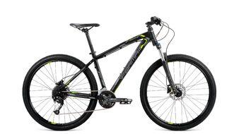 Велосипед FORMAT 1412 27.5 2018