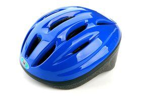 Шлем, DM-V10, MTB, велосипедный, 10 отверстий, ZHUHAI DEMEN (RHE000000001)