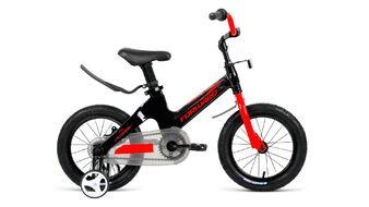 Велосипед FORWARD COSMO 14 2018-2019