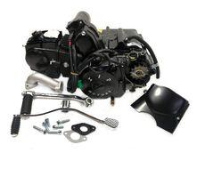 Двигатель в сборе 147FMB 71,8СМ3 МКПП