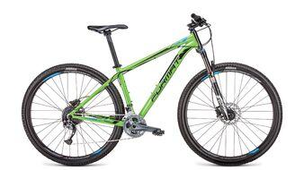 Велосипед FORMAT 1213 29 2019