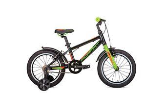 Велосипед FORMAT Kids 16 2019