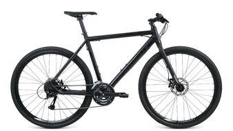 Велосипед FORMAT 5342 2017