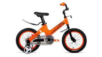 Велосипед FORWARD COSMO 12 2019-2020