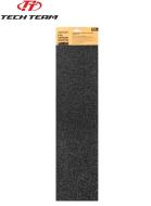 Шкурка (наклейка на деку) для самоката (скейтборда), универсальная, 153x610 мм (NN004248)