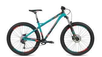 Велосипед FORMAT 1313 Plus 2019