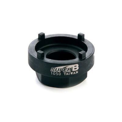 Съемник SUPER B 1050 для трещотки BMX #0