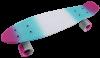 multicolor-pink-sea-blue