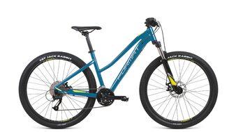 Велосипед FORMAT 7714 2019-2020