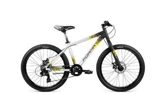 Велосипед FORMAT 6413 2018
