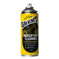 Шампунь пенный GRENT AEROFOAM CLEANER 400мл