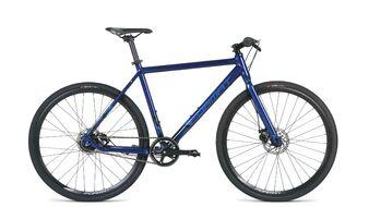 Велосипед FORMAT 5341 2019
