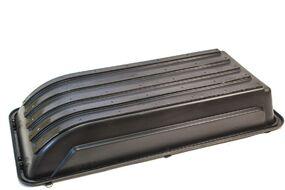 Сани-волокуши для мотобуксировщика (большие) с накладками