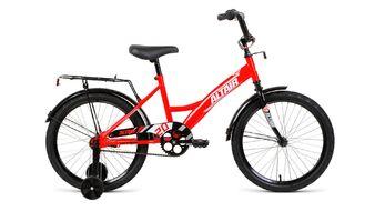 Велосипед ALTAIR KIDS 20 2019-2020