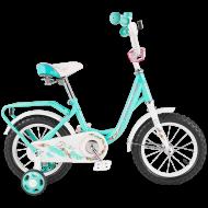 Велосипед TECH TEAM 131