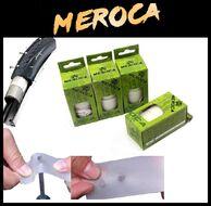 """Лента антипрокольная, 26"""", MEROCA, (инд. упаковка) (FWDMEROCA26)"""
