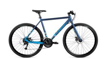 Велосипед FORMAT 5342 2018