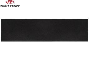 "Шкурка для скейтборда 31""х8"" Black (NN004261)"