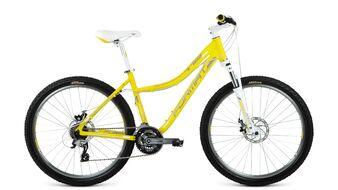 Велосипед FORMAT 7712 2017