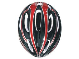 Шлем Plasma 300 (L)