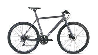 Велосипед FORMAT 5342 2019