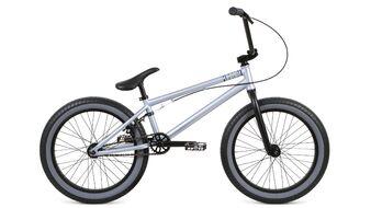 Велосипед FORMAT 3215 2019-2020