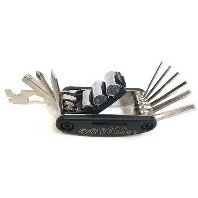 Набор инструментов JK-9935 #1