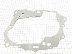 Прокладка половинок двигателя (164 FML)