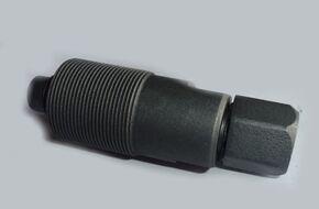 съемник магнетто 4Т 139QMB