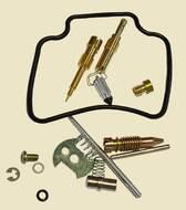 ремкомплект карбюратора 4T 125-150см3 152QMI, 157QMJ